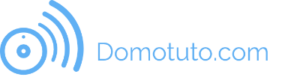 logo_domotutos