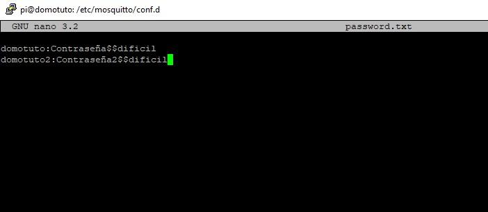 mqtt_user_password