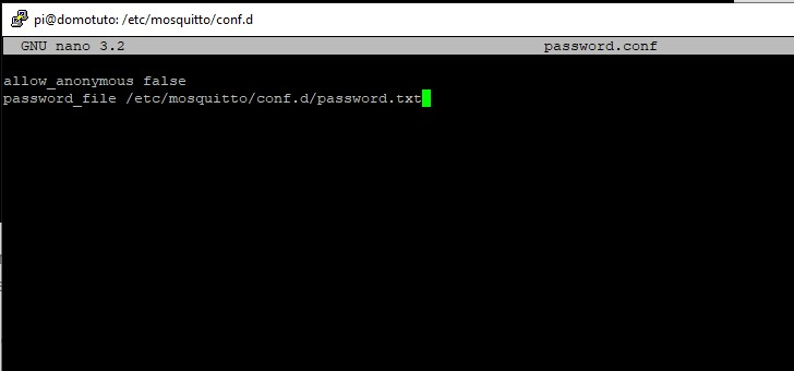 mqtt_acl_file_config